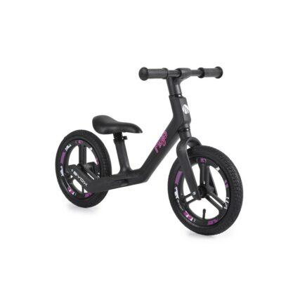 Ποδήλατο Ισορροπίας – BYOX Mojo Pink