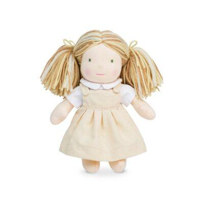 Κούκλα - Lulujo My friend Lulu