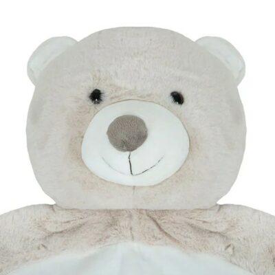 Manon Des Pres - Παιδικό Xαλάκι Αρκουδάκι 70εκ.