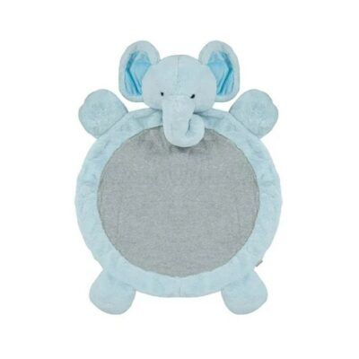 Manon Des Pres - Παιδικό Xαλάκι Ελέφαντας 70εκ.