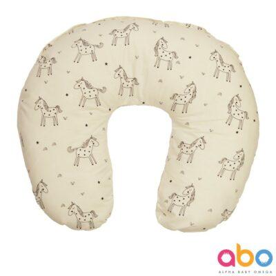 Μαξιλάρι Θηλασμού - ABO Cookie
