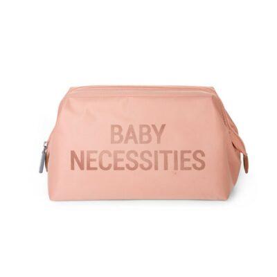 Νεσεσέρ - Childhome Baby Necessities Pink