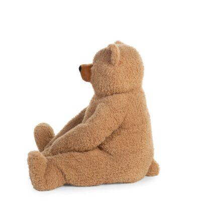 Λούτρινος Αρκούδος 76εκ. - Childhome Teddy Bear