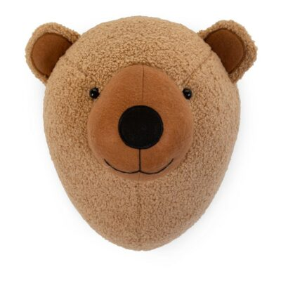 Διακοσμητικό Τοίχου - Childhome Τeddy Bear