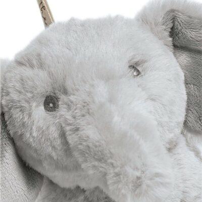 Παιχνίδι Δραστηριότητας - Mamas & Papas Chimie Elephant